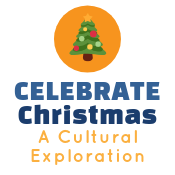 Celebrations in Light Page CHristmas - 175x175
