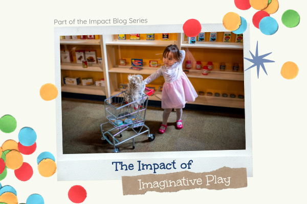 Blog-Post-Featured-Image-Imaginative-Play