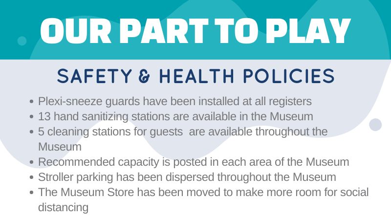 OurPartToPlay_SafetyPolicies