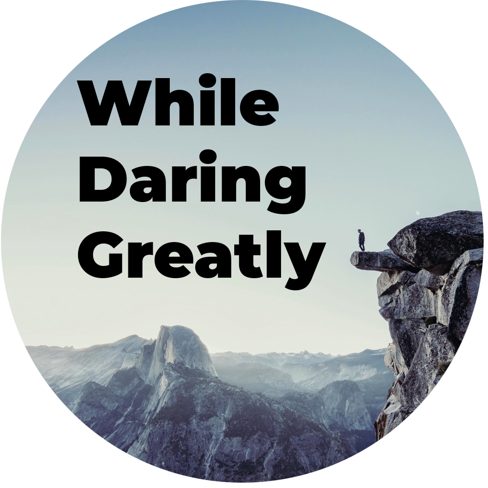 While-daring-greatly-circle